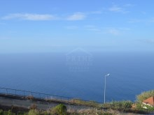Land for Sale Prime Properties Madeira Real Estate  (1)%2/4