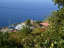 Land for Sale Prime Properties Madeira Real Estate  (6)%3/4