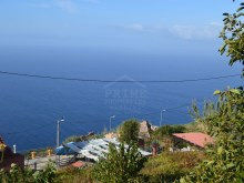 Land for Sale Prime Properties Madeira Real Estate (5)%4/4