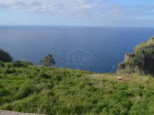 Land for Sale Calheta Prime Properties Madeira Real Estate (1)%2/5