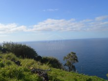 Land for Sale Calheta Prime Properties Madeira Real Estate (2)%3/5