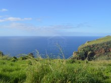 Land for Sale Calheta Prime Properties Madeira Real Estate (3)%5/5