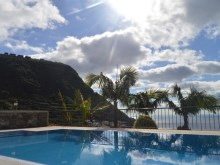 House for Saçe Calheta Prime Properties Madeira Real Estate (1)%1/23