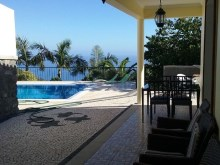 House for Saçe Calheta Prime Properties Madeira Real Estate (2)%5/23