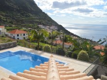 House for Saçe Calheta Prime Properties Madeira Real Estate (12)%3/23