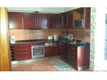 House for Saçe Calheta Prime Properties Madeira Real Estate (8)%19/23