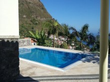 House for Sale Calheta Prime PRoperties Madeira Real Estate %22/23