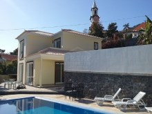 House for Sale Calheta Prime Properties Madeira Real Estate %23/23