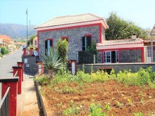 House for Sale Prime Properties Madeira Real Estate (2)%16/19