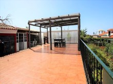 House for Sale Prime Properties Madeira Real Estate  (6)%17/19