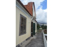 Quinta For Sale Funchal Prime Properties Madeira Real Estate (8)%6/10