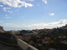 Quinta For Sale Funchal Prime Properties Madeira Real Estate (3)%8/10