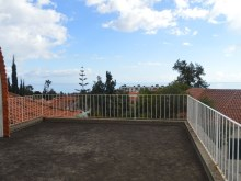 Quinta For Sale Funchal Prime Properties Madeira Real Estate (9)%9/10