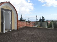 Quinta For Sale Funchal Prime Properties Madeira Real Estate (10)%10/10