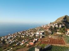 Prime Properties Madeira Real Estate Ocean View House for Sale (12)%3/10