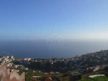 House For Sale Câmara de Lobos Prime Properties Madeira Real Estate  (1)%5/10