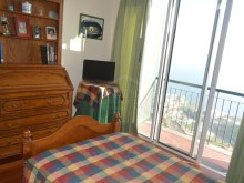 House For Sale Câmara de Lobos Prime Properties Madeira Real Estate (3)%6/10