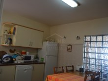 House For Sale Câmara de Lobos Prime Properties Madeira Real Estate (7)%7/10