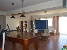 House For Sale Câmara de Lobos Prime Properties Madeira Real Estate  (10)%10/10