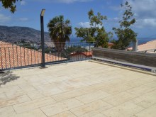 House For Sale Funchal Prime Properties Madeira Real Estate (3)%13/35