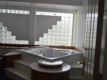 House For Sale Funchal Prime Properties Madeira Real Estate (16)%25/35