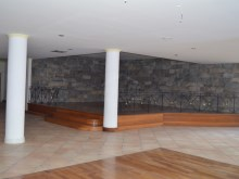 House For Sale Funchal Prime Properties Madeira Real Estate (22)%31/35