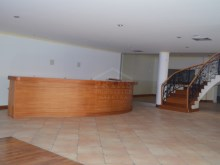 House For Sale Funchal Prime Properties Madeira Real Estate (23)%32/35