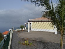 House for Sale Calheta Prime Properties Madeira Real Estate (1)%2/14
