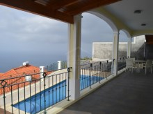 House for Sale Calheta Prime Properties Madeira Real Estate (10)%10/14