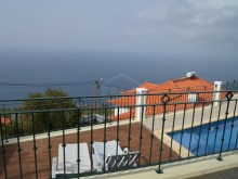 House for Sale Calheta Prime Properties Madeira Real Estate (11)%11/14