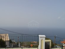 House for Sale Calheta Prime Properties Madeira Real Estate (14)%14/14