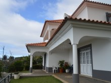 House for Sale Arco da Calheta (5)%1/20