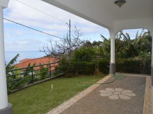 House for Sale Arco da Calheta (1)%4/20