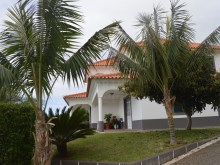 House for Sale Arco da Calheta (3)%5/20