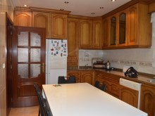 House for Sale Arco da Calheta (7)%8/20