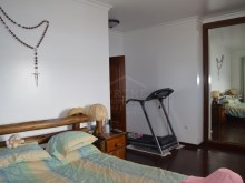 House for Sale Arco da Calheta (13)%13/20