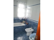House for Sale Arco da Calheta (14)%14/20