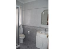 House for Sale Arco da Calheta (17)%17/20
