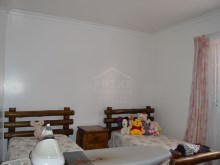 House for Sale Arco da Calheta (19)%18/20