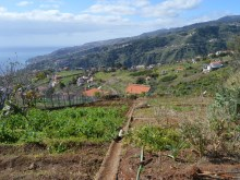 Plot of land for Sale in Ribeira Brava (3)%2/6