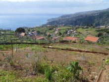 Plot of land for Sale in Ribeira Brava (1)%3/6