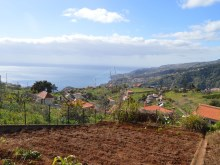 Plot of land for Sale in Ribeira Brava (4)%5/6