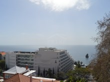 Prime Properties Madeira Real Estate (4)%1/16