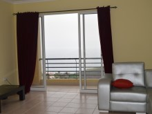 Apartment for Sale Calheta Prime Properties Madeira Real Estate (3)%1/13
