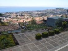 Prime Properties Madeira Real Estate (6)%1/19
