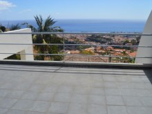 Prime Properties Madeira Real Estate (5)%9/19