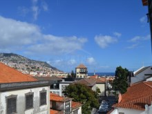 Building for sale Funchal Prime Properties Madeira Real Estate  (8)%1/10
