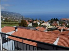 Apartment for Sale Ponta do Sol Prime Properties Madeira Real Estate (6)%1/14