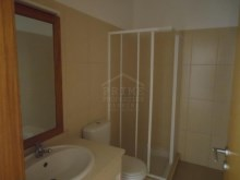 Apartment for Sale Ponta do Sol Prime Properties Madeira Real Estate (3)%3/14