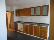 Apartment for Sale Ponta do Sol Prime Properties Madeira Real Estate (7)%7/14